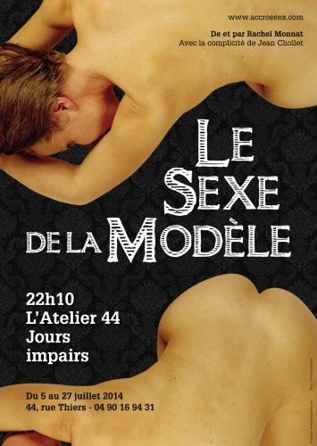 Le_sexe_de_la_modele-A6-recto-web